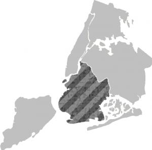 NYCbro