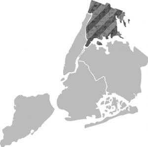 NYCbronx