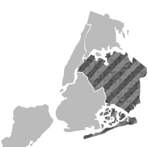 NYCque