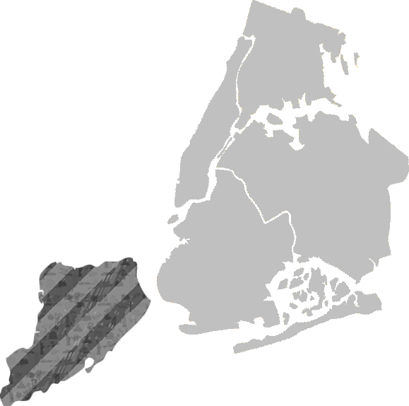 NYCstaten
