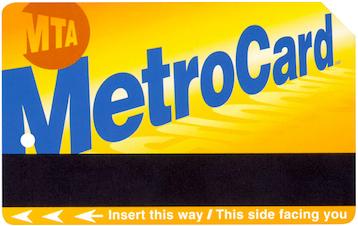 metrocard11