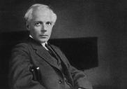 Bartók Béla New York (kis kép)