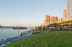 Riverside-Park
