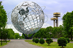 flushing-meadows-park-unisphere