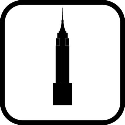 NYCman